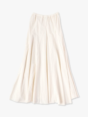 Lily Skirt(Baby Corduroy) 詳細画像 ivory