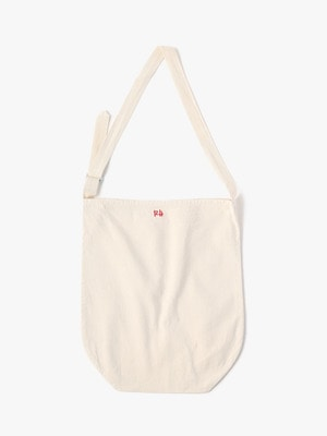 Shoulder Bag 詳細画像 red