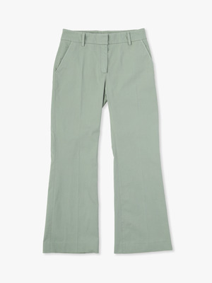 Eco Dyed Pants 詳細画像 green