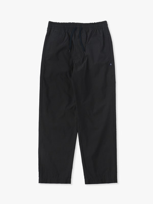 Shore Beach Pants 詳細画像 black