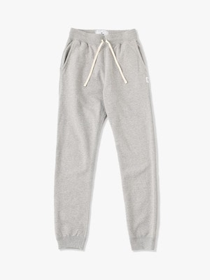 Slim Sweat Pants 詳細画像 gray