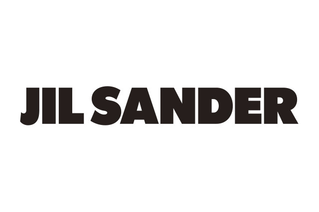 JIL SANDER POP UP EVENT 10.24(Sat)-11.1(Sun)  @Ron Herman Sendagaya,Futakotamagawa