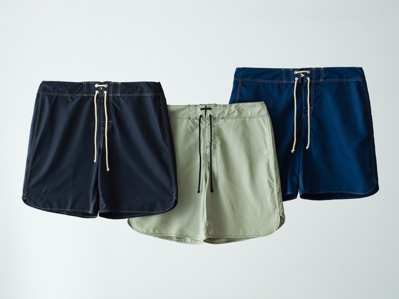 JIL SANDER Exclusive Beachwear for Ron Herman 4.10(Sat) New Arrival